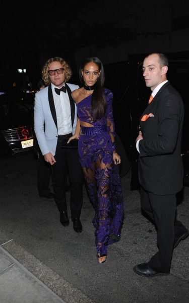 50515-michael-kors-joan-smalls-peter-dundas