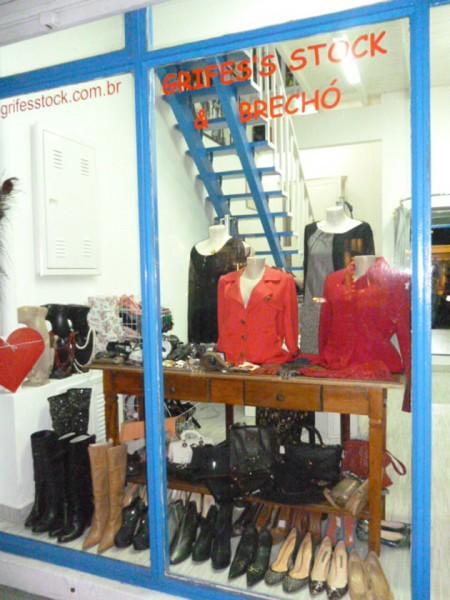 010615-brechos-de-luxo (2)