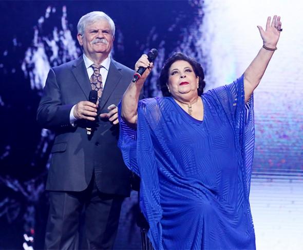 110615-premio-musica-br-dori-caymmi