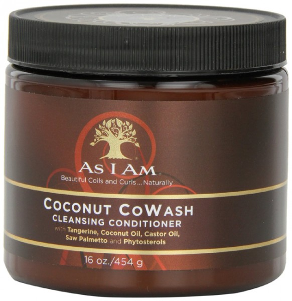 250615-co-wash- (5)