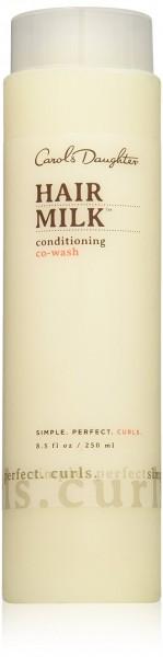 250615-co-wash- (6)