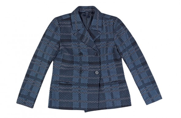 250615-hering-casaco-19999-15999