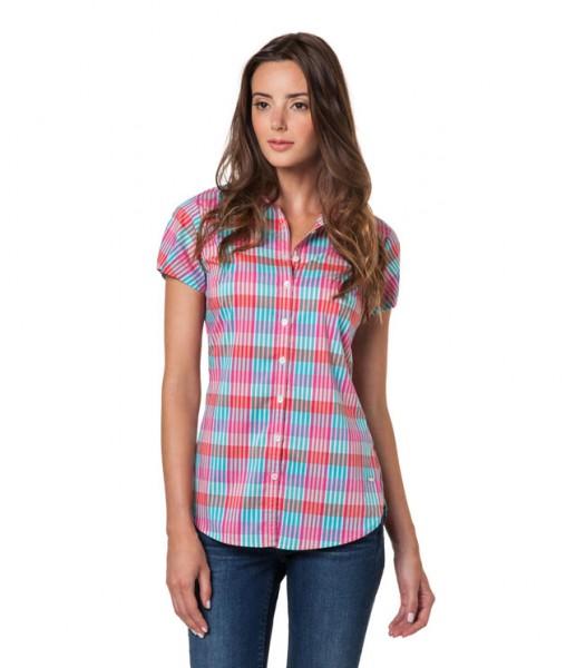 260615-tommyh-camisa-239-139