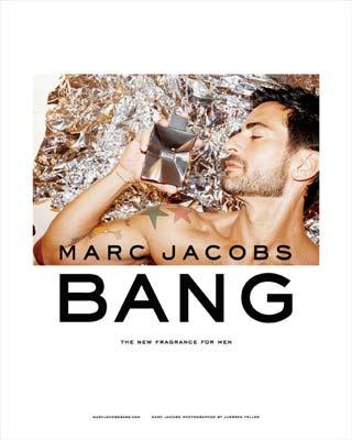 bang-perfume-marc-jacobs