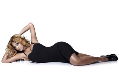 Beyoncé pra C&A