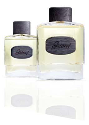 brioni-perfume