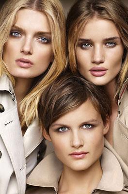 burberry-beauty-campanha