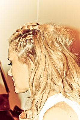 carol-dieckmann-cabelo-teodora
