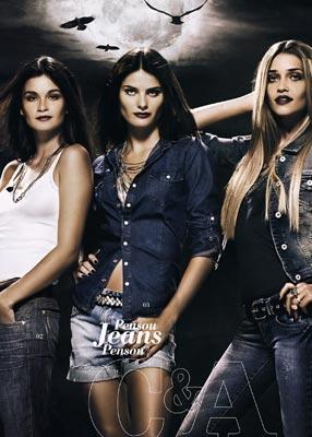 cea-time-modelos