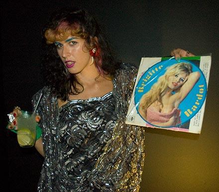 cibelle-disco