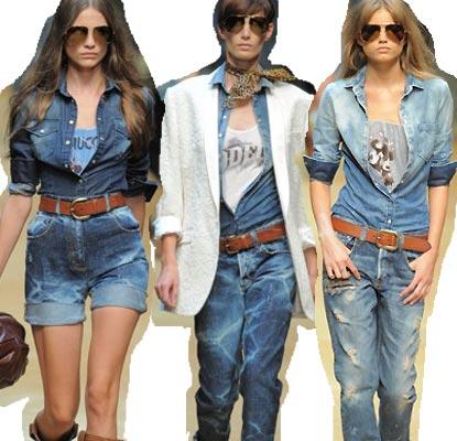 Quanto jeans!