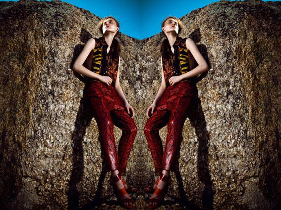 Espaço Fashion: do negócio informal das feirinhas ao sucesso meteórico