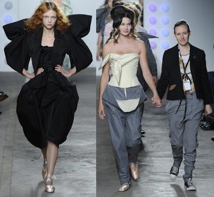 fashion-fringe-2010