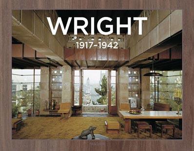 frank-lloyd-wright-livro