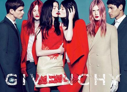 givenchy-fall-2010-ad
