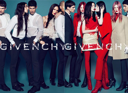 givenchy-wf-201011