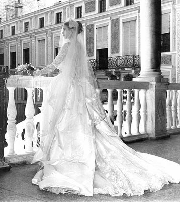 grace-kelly-casamento