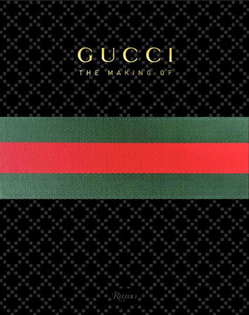 Gucci: The Making Off