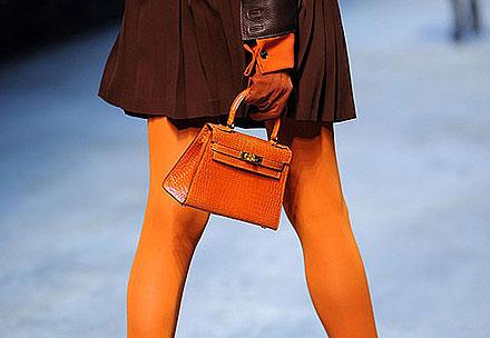 215e88d23d2 Mini Kelly é arma das agentes secretas da Hermès - Lilian Pacce