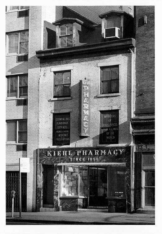 A foto da loja original!