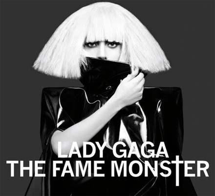 lady-gaga-fame-monster-1
