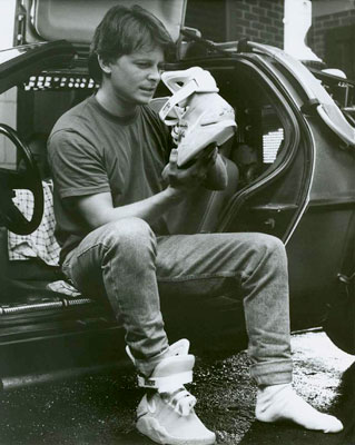 marty-mcfly-tenis-set-2011