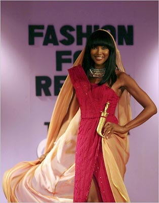 naomi-fashion-for-relief