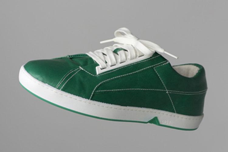 Verde (€ 179)