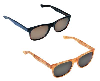 oculos-tng-oticas-carol