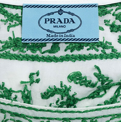 prada-made-in-india