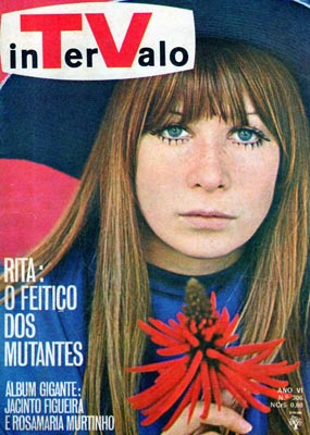rita-lee-1968