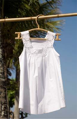 roupa-branca-cuidados