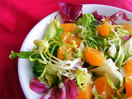 salada-vegetariana