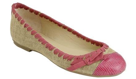 shoestock-liqui