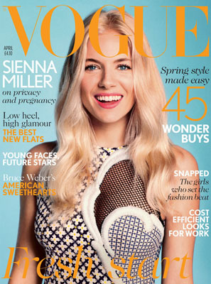 sienna-miller-vogueuk-capa-abril-2012