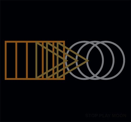 stop-play-moon-album