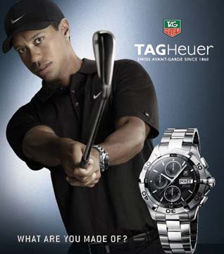 tag-heuer-tiger-woods-publicity1