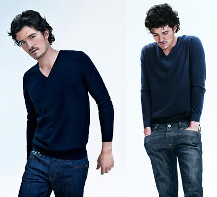 uniqlo-orlando-bloom