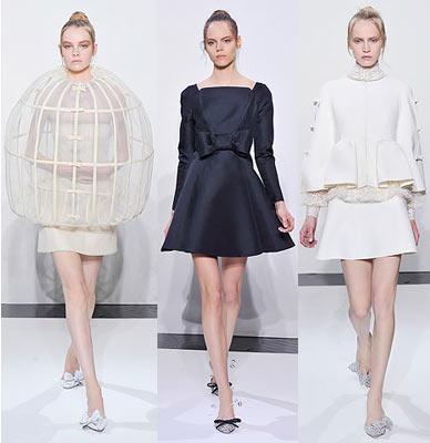 valentino-couture-inv-11-1