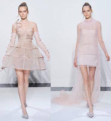 valentino-couture-inv-11-2