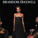 Getty Images for Brandon Maxwell