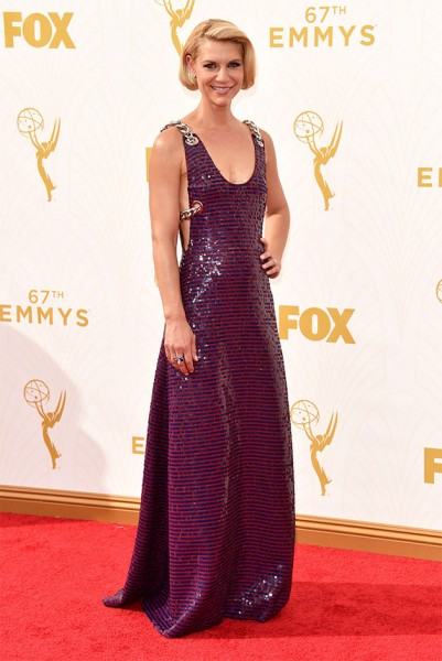 210915-emmys-top5-claire-danes