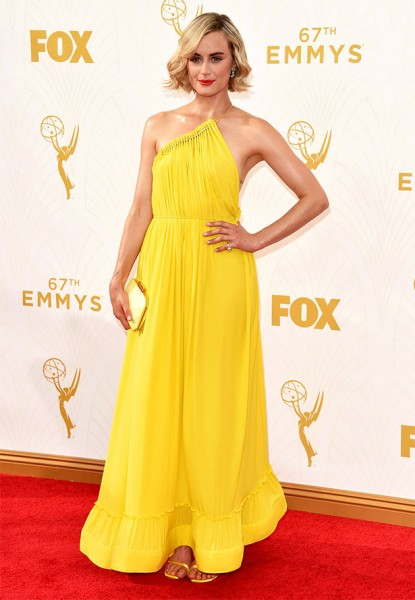 210915-emmys-top5-taylor-schilling