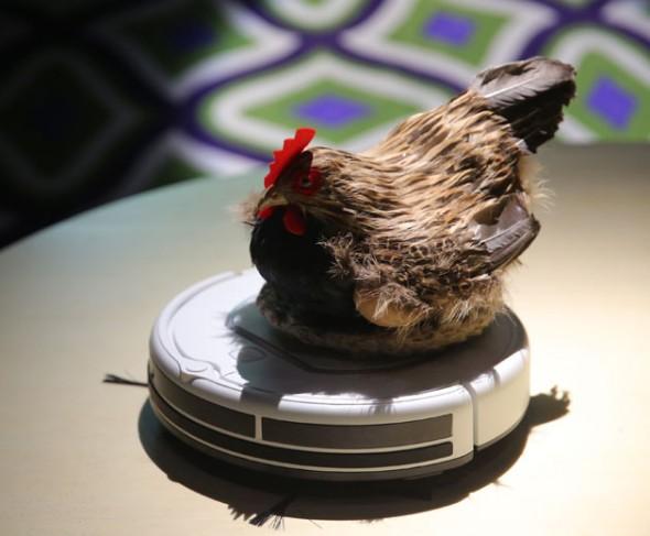 161015-mostragucci-Cao-Fei