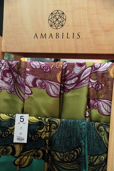 211015-loja-spfw-Amabilis