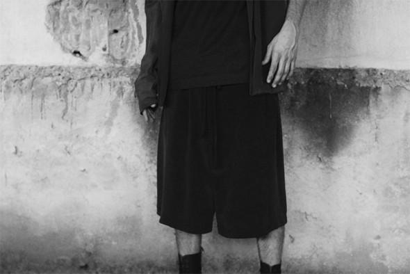 251115-pair-beira-casaco-1490-bermuda-927-camiseta-840