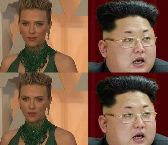 151215-memes-tapete-vermelho22