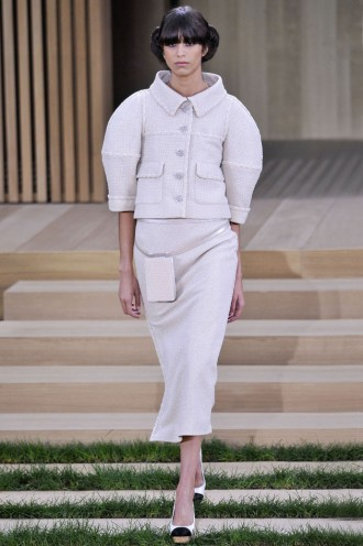 cda6d53a77e34 Chanel alta-costura primavera-verão 2016 - Lilian Pacce