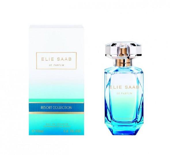 260116-perfumes-frescos-verao-1