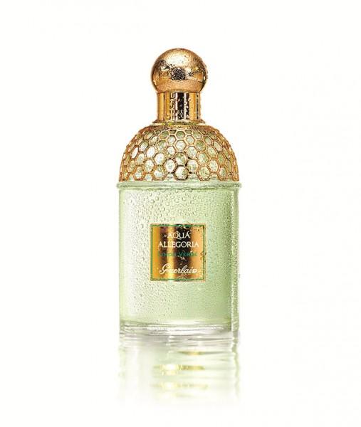 260116-perfumes-frescos-verao-16